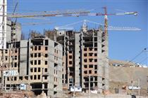 صنعت ساختمان در مسیر بهبودی است