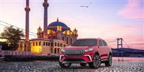 چرا خودروسازی ایران از ترکیه عقب افتاد؟