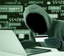 خالیکردن حساب کاربران ایرانی