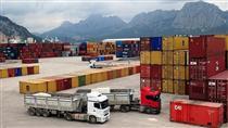 صادرات در دوماه اول سال ۴.۸ درصد رشد کرد