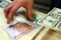 نرخ صفر مالیاتی برای رفع تعهد ارزی سال ۹۷