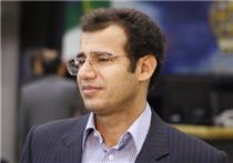 شفافیت، پاشنه آشیل اقتصاد ایران