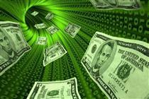آینده نظام بانکی در تسخیر پول رمزنگاریشده