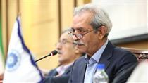 تقویت تولید کشور نیازمند تغییر رویه بانکهاست
