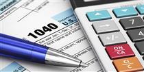 گزارشی از وضعیت مالی دولت