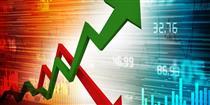 سایه بورس بر بازارهای املاک و ارز