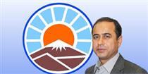دستور ویژه مدیرعامل بیمه ایران برای رسیدگی فوری به آسیب دیدگان زلزله