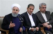 با وجود همه تلاشهای دشمنان ایران، درآمدهای ارزی و ریالی افزایش یافت