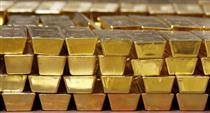 کشف ۶۰ کیلوگرم شمش طلای قاچاق به ارزش ۲.۸ میلیون دلار