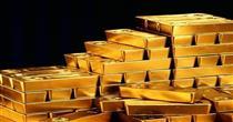 تشدید تنشهای تجاری قیمت جهانی طلا را افزایش داد