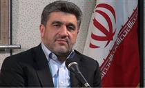 فرهنگ سازمانی و منابع انسانی ، رمز موفقیت بانک صادرات ایران است