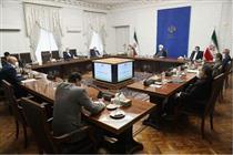 ارائه گزارش منابع و مصارف ارزی کشور برای سال ۹۹