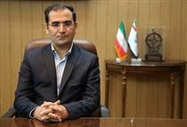معاون امور ناشران و اعضا بورس تهران منصوب شد