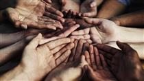 راه رهایی از فقر