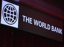 پیشبینی بانک جهانی از نرخ طلا و نقره
