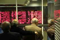 انتقال نمادهای معاملاتی بورس کالا از فرابورس به بورس