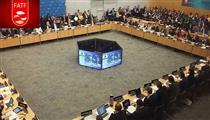 روزهای موعود FATF برای ایران