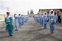 افتتاح ۱۲ مدرسه  جدید در مناطق محروم توسط بانک گردشگری