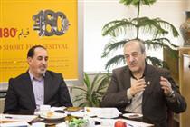 فراخوان بانک پاسارگاد برای دومین جشنواره فیلم ۱۸۰ ثانیه ای