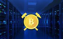 ارزشگذاری رمزارزها چیست؟