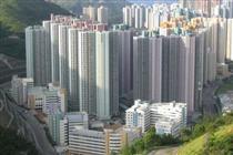 رشد قیمت مسکن ۱.۶ برابر تورم