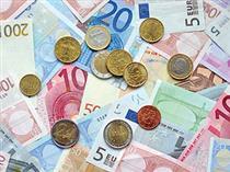 پرداخت ارز به اتباع خارجی در قالب توریست کارت