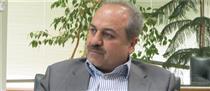مشکل مسدودی حسابهای ایرانیان در چین حل شد