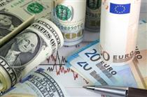 نحوه بازگشت ارز صادراتی