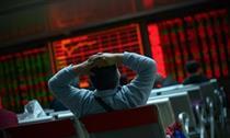 بازارگردانی سهام در نمادهای فولاد مبارکه و گروه خودرویی