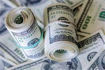 احتکار ارز خیانت به کشور است