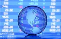 جولان کرونا در اقتصاد پنهان