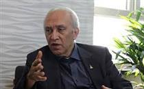 بازدید مدیرعامل بیمه آرمان از فعالیت های بیمه ای در مازندران