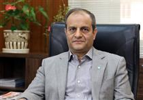 پیام مدیرعامل بانک توسعه تعاون به مناسبت سالگرد تاسیس بانک