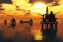 «فریز نفتی» آب می شود