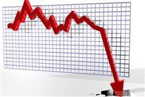 چرا اقتصاد ایران در سال گذشته آب رفت؟