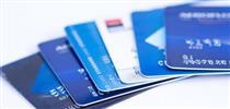 آشنایی با کارت اعتباری مرابحه
