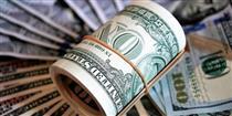 افزایش فروشندگان دلار خانگی در بازار