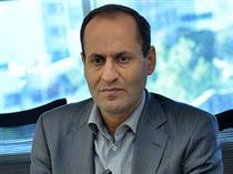 سیاست وامدهیIMFبه ایران تغییر نمی کند