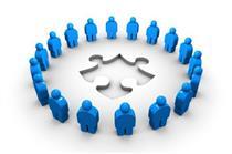 مروری بر خلاصه تصمیمات مجمع عمومی سه شرکت بیمهای