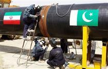 به دست آوردن بازار افغانستان توسط ایران، سرابی بیش نیست