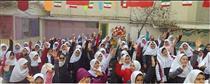 دختران مدرسه سعادت، سفیر بیمه شدند