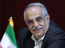 وزیر اقتصاد مسافر آذربایجان شد