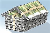 رشد ۸۲ درصدی تسهیلات پرداختی به بخش مسکن