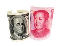زور کدام ارز به دلار میرسد؟