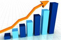 رشد ۳۹درصدی حق بیمه تولیدی کوثر