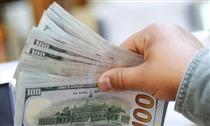 دلار در صدر بازارهای سرمایهگذاری