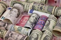 سهم دلار در ذخایر ارزی بانکها بازهم آب رفت
