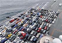 ۵ اتفاقی که به افزایش قیمت خودرو منجر شد