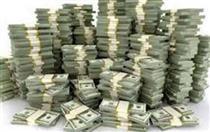 آمریکا ارزش دلار را دستکاری کرد