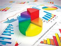 تورم نقطه به نقطه تولید کننده در زمستان۹۹ به ۶۷.۳۵درصد رسید